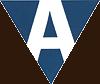 ayegh sanat logo