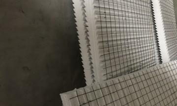 پانل دیواری